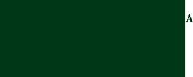 S'Estepa Logo